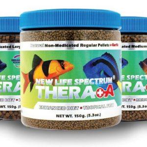 THERA-A